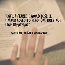 Harper Lee Quotes Lifesfinewhine Amazing Harper Lee Quotes