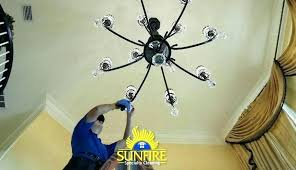 chandelier cleaning spray chandelier cleaner spray chandelier cleaner spray chandelier cleaning a modern smart house system