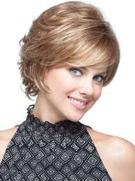 Women Short Hairstyles 99 Stunning Same 'wig' As Cover Slightly Diff Style Color Like Long Layers