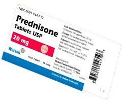 Pediatric Dosing Chart Prevacid Suspension Dosing Tylenol Ibuprofen Pediatric
