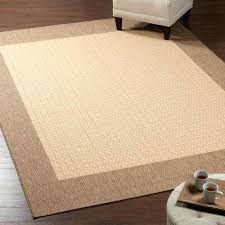 10x10 outdoor rug outdoor rugs rugs the home depot outdoor rug x 10x10 square outdoor rug