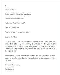 Academic Cover Letter Format Academic Cover Letter Job Cover Letter ...