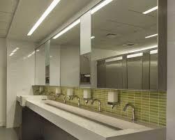 bathroom bathroom lighting ideas american standard wall. Hot American Standard Commercial Bathroom Fixtures And High End Lighting Ideas Wall T