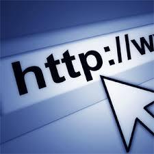 Image result for website for business