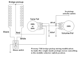 peavey wiring diagrams wiring diagram basic b pickup wiring diagram wiring diagram repair guidespeavey b guitar wiring diagram wiring diagram datasource