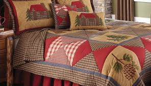 covers rustic gorgeous bedding haven black sets quilt duvet green king target patchwork cove plaid twin