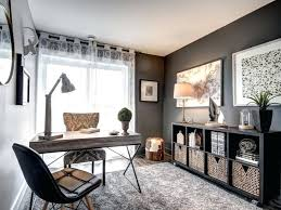 Designing your home office Built Designing Your Home Office Home Office Design Tips For Designing Your Home Office Photo Gallery Home Sellmytees Designing Your Home Office Sellmytees