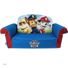 toddler flip sofa awesome gallery simple toddler sofa bed toddler bed best of flip sofa bed toddler flip sofa