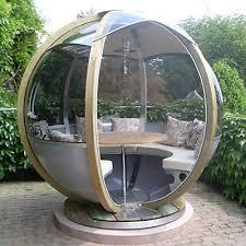 Pallet Furniture — Wood Outdoor Furniture