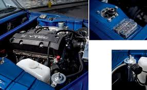 honda s2000 modified engine. bmw 1502 f20c vtec honda s2000 engined - 2.0-litre four-cylinder modified engine