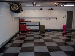 vinyl composition tile vct failure in garage the garage journal board