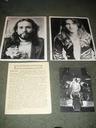 Roxy music's bryan ferry, brian eno, phil manzanera and andy mackay. Roxy Music Bryan Ferry Brian Eno Rare 1970 S Photo Set 309760408