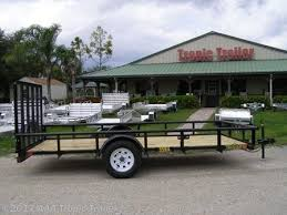 tropic trailer of florida trailers and parts new 2017 big tex 35sa 14 for by aaa tropic trailer available in