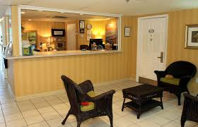 Chart House Suites On Clearwater Bay In Clearwater Beach