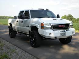 white gmc trucks.  Gmc Name Truck 010jpg Views 20665 Size 539 KB And White Gmc Trucks W