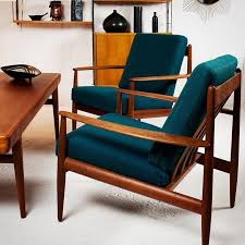 modern vintage couch. Beautiful Mid-century Modern Chairs Vintage Couch G