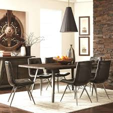 full size of furniture design modern dining table chairs best living room traditional decorating