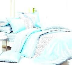 oversize queen comforter oversized queen duvet cover oversized comforter sets best comforter sets good aqua twin oversize queen comforter white oversized