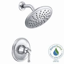 moentrol shower trim new shower faucet best shower head and valve fresh uberhaus faucets gallery of
