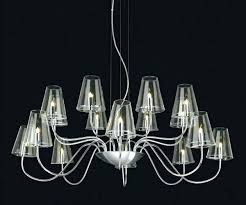 chandelier glass replacement shades clear glass chandelier bell pendant replacement shade table lamp lamps blown c chandelier glass