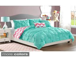 light blue and white bedding size comforter dark navy bedding navy bed comforters navy blue white light blue and white bedding