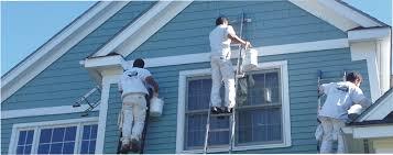 painters house painting guide permolit paints phoenix