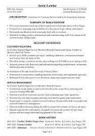 Las Vegas Resume Services Top 10 Resume Writers Top Resume Formats Top 10 Executive Resume
