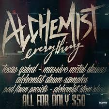 alchemist studios drum samples acirc audioz alchemist studios drum samples screenshot