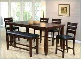 big lots furniture dining set round table chairs kitchen sets and luxury drop dead gorgeous ki