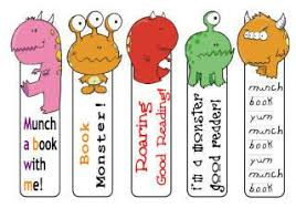 This question has been asked by many people throughout history. Free Printable Bookmarks For Children