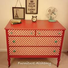 painted red furniture. 252 best painted furniture images on pinterest ideas and home red