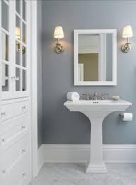 Best 25 Benjamin Moore Bathroom Ideas On Pinterest  Natural Benjamin Moore Bathroom Colors