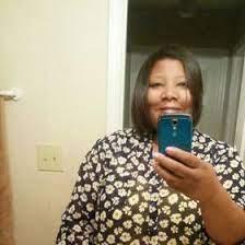 Letitia Knox (knox2653) - Profile   Pinterest