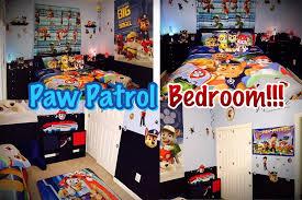 bedroom decor photos. Delighful Photos In Bedroom Decor Photos