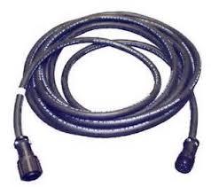 220v welder plug wiring diagram images 220v welder plug wiring help welder extension cord miller welding