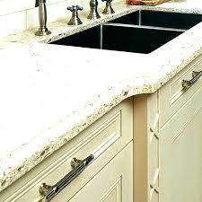 best edge for granite countertop granite eased edge granite countertop rough edge granite countertops