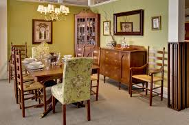 wrought iron and wood furniture. Dining Room:Best Room Wood Chairs Inspirational Home Decorating Fresh Under Furniture Design Best Wrought Iron And S