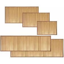 bathroomalluring costco home office furniture. Bathroom:Bamboo Bath Mat And Beyond \u2014 The Home Design Bathroom Alluring Costco Target Benefits Bathroomalluring Office Furniture A