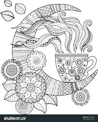 free fun coloring pages – laoye.me