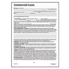 Free Commercial Lease Agreement Forms To Print Socrates Commercial Lease Real Estate Forms 11 X 8 1 2 4 Forms Per