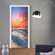 free whole 3d sunset surf