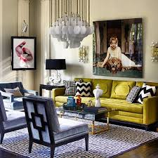 Small Picture Best 25 Funky living rooms ideas on Pinterest Eclectic spot