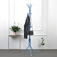 Discount Coat Racks Office Jacket Hanger Home Design Ideas and Pictures 81