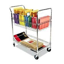 Office Carts Avalonadvice Info