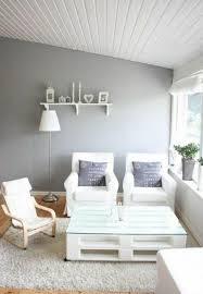 diy living room furniture. Unique Room In Diy Living Room Furniture
