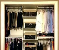 Organize Bedroom Closet Organize Bedroom Closet Bedroom Closet Ideas How To  Organize Clothes Without A Closet