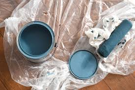 how to choose an accent wall paint