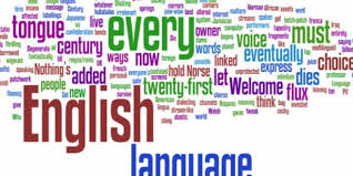importance of english language in essay
