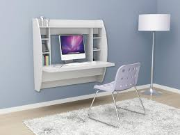 Small Computer Desk For Bedroom Small Modern Desk Modern Furniture For Small Space Design Ideas