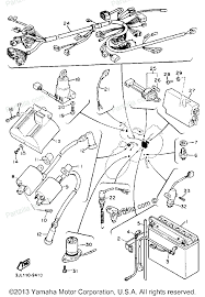 Universal turn signal switch wiring diagram on a5007 led kit 3 gif
